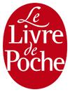 logo editions livre de poche