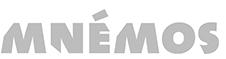 logo editions mnémos