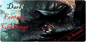 https://www.lespipelettesenparlent.com/wp-content/uploads/2015/05/dark-fantasy-challenge-2e-round-300x147.png